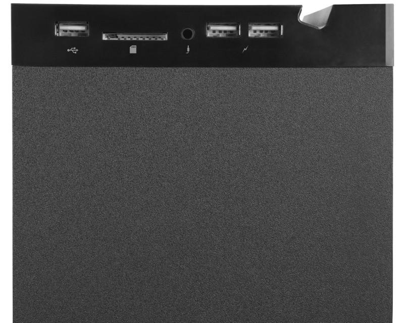 Fibaro Fibaro RGBW Controller