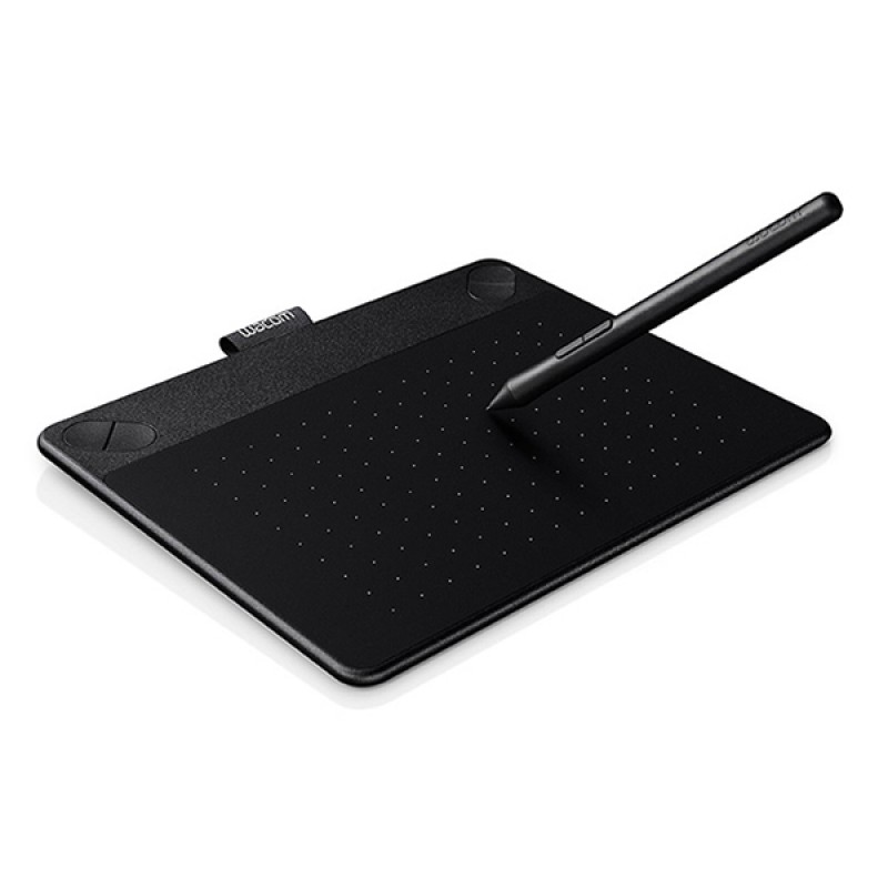 Intuos Art Black PT M