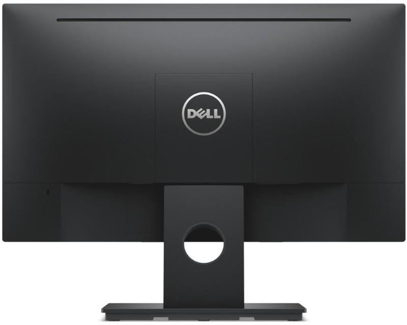 Razer Battlefield 4 Messenger Bag + Razer Snake Dog Tag dodatak u igri