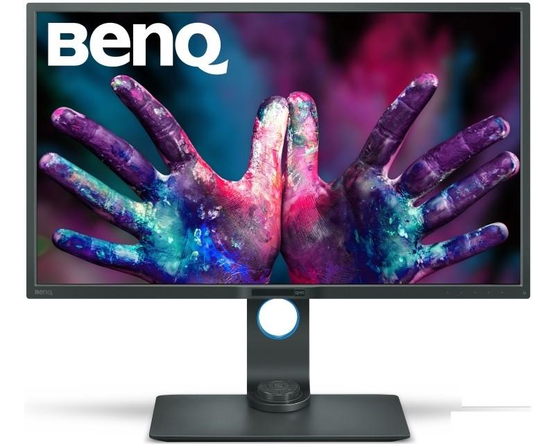 Gaya Titanfall Messenger Bag - Hammond Robotics