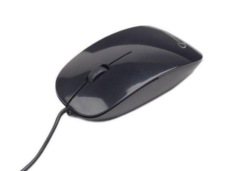 Acer One S1003  Intel Atom x5-Z8350 10.1 Multi Touch 2GB 32GB Intel HD Win 10 home Black (NT.LCQEX.003)