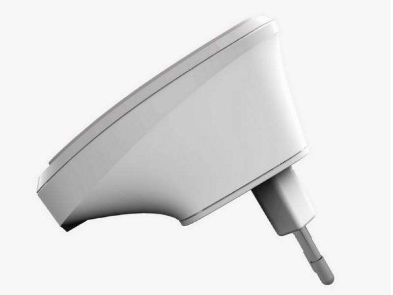 PODLOGA GIGATECH GM-C07