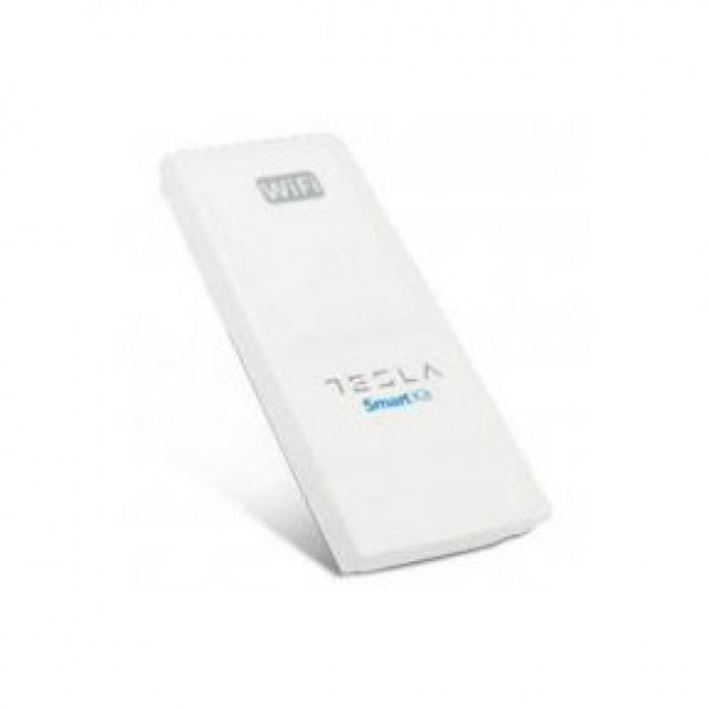 TESLA SMART KIT CSK-100W WiFi