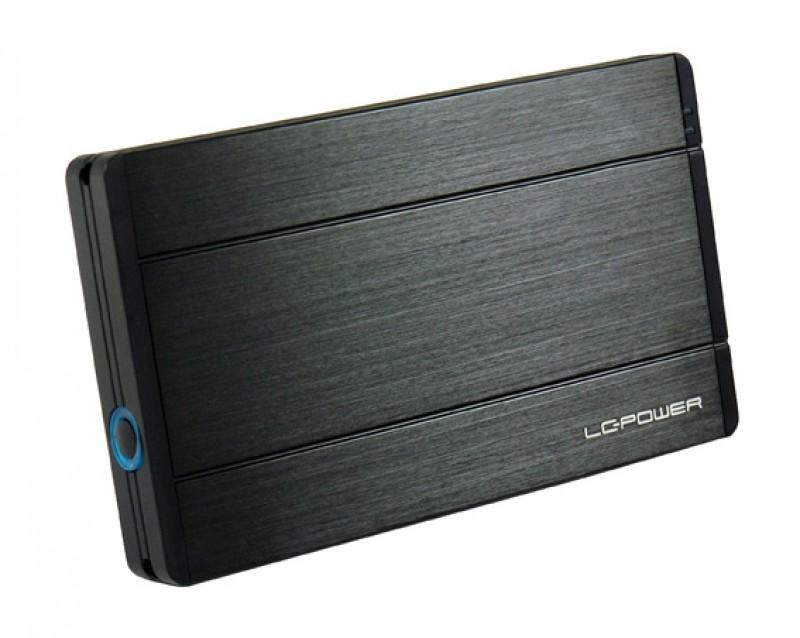 Sony ICD-PX240 (diktafon)
