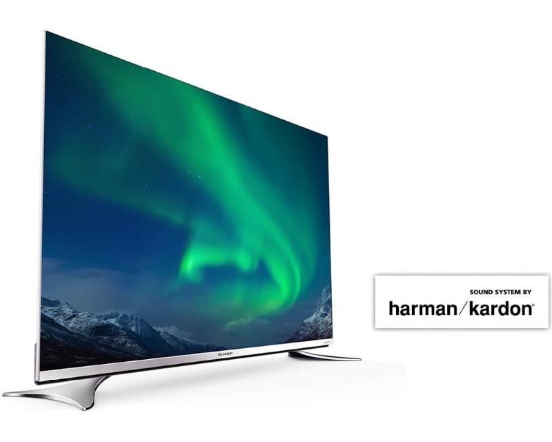 Sony BLT-CHM1 (komplet za nosenje na glavi sa stipaljkom)