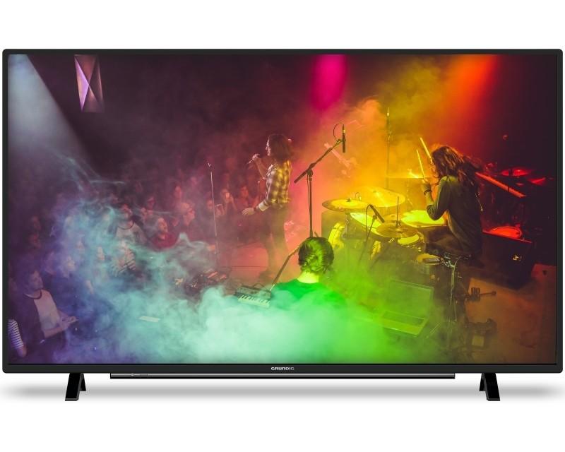 Sony AKA-WM1 (traka za nosenje na rucnom zglobu)