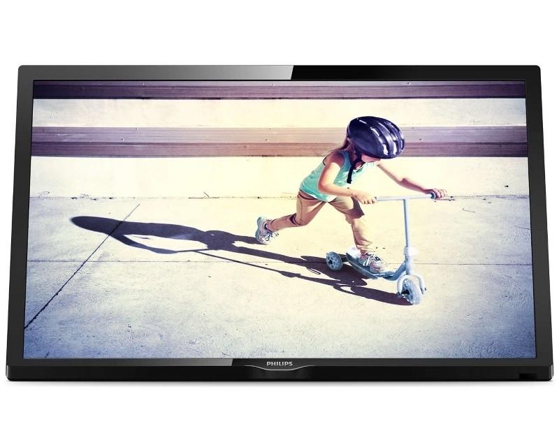 Sony AKA-HLP1 (cvrsta zastita za objektiv)