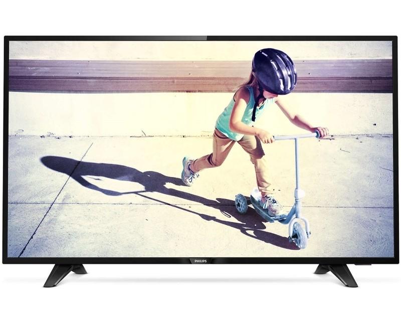 Sony AKA-SM1 (nosac za dasku za surfovanje ili snoubord)
