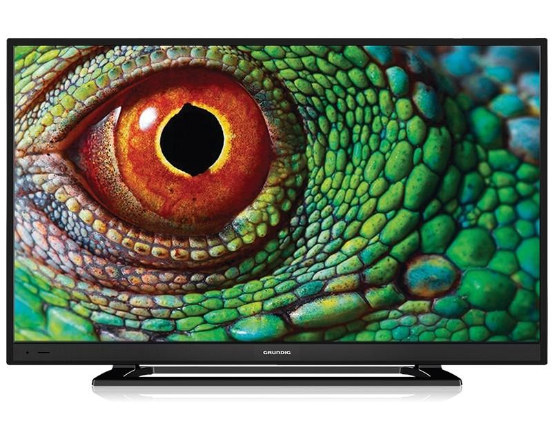Sony ICF-C1TW (beli glossy kocka radio budilnik)