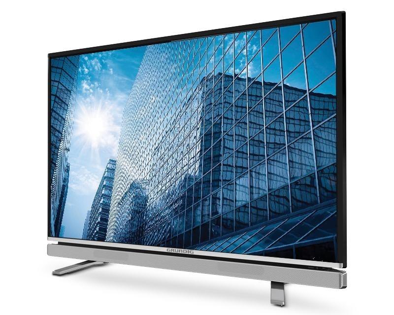 Sony ICF-C1B (crni kocka radio budilnik)