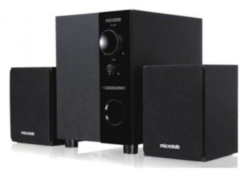 Canon WAH82