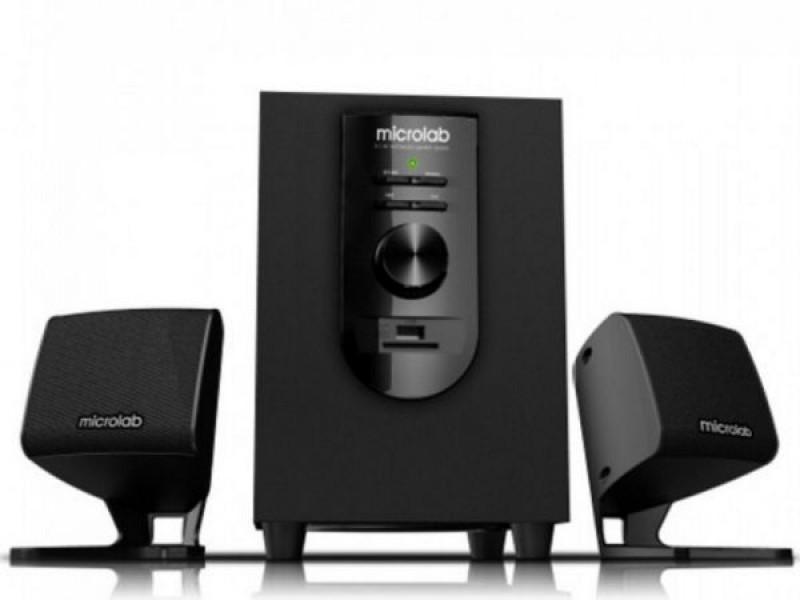 Sony HDR-CX450B (crna)