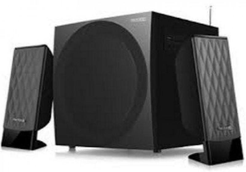 Canon XA-20 Camcoder