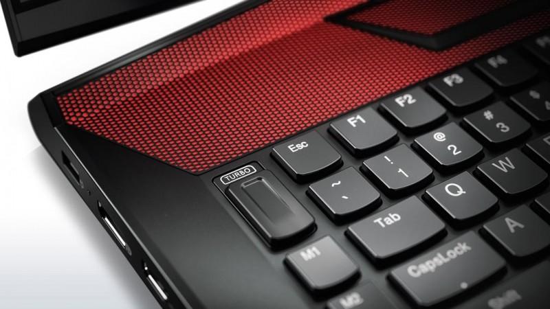 MEM DDR3 8GB/1600 SP008GBLTU160N02