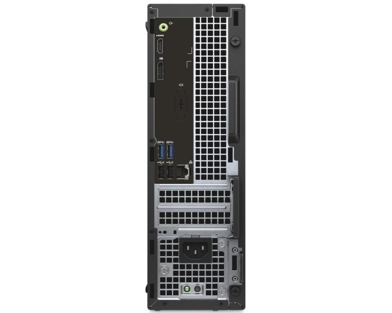 EG-UPS-001 Gembird UPS sa stabilizatorom 650VA 4xschuko