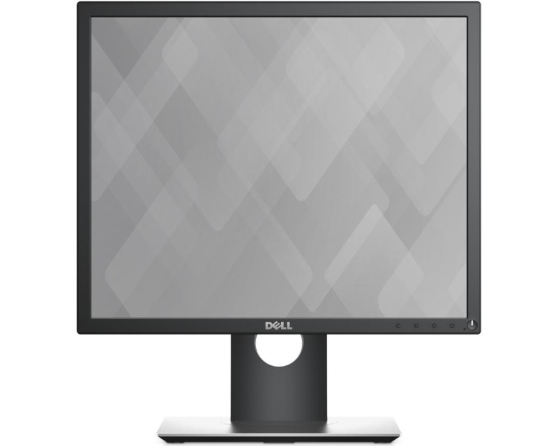 DELL 19 P1917S Professional IPS LED monitor