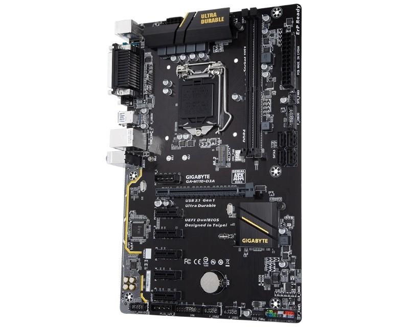 KINGSTON DIMM DDR4 16GB (2x8GB kit) 3200MHz HX432C16PB3K216 HyperX XMP Predator