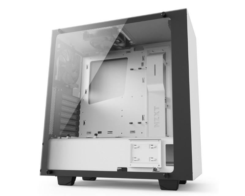 Smanos SS2603 Solar-Powered Siren