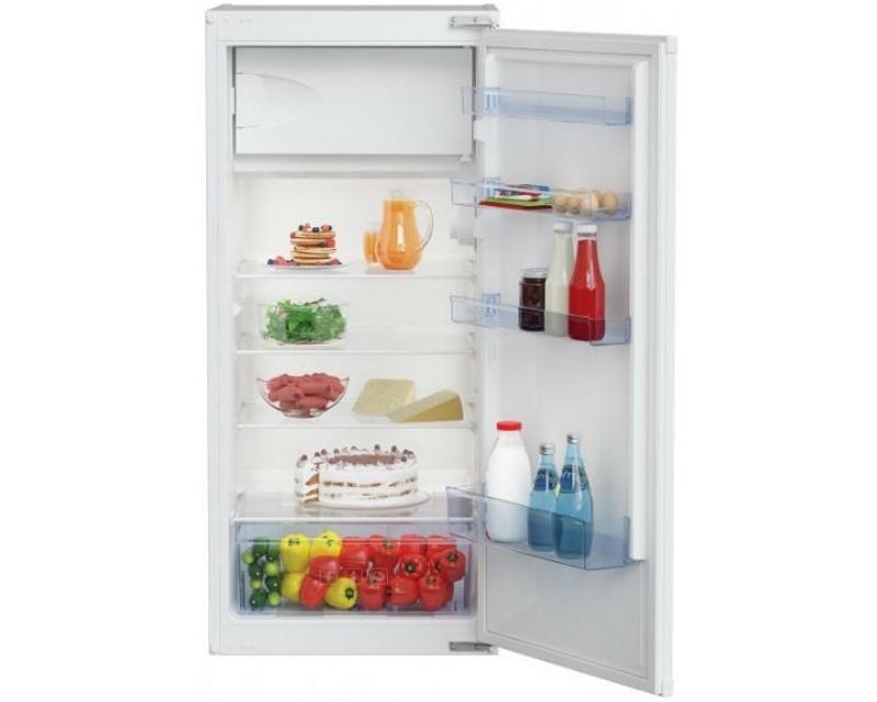 TP-LINK Wi-Fi USB Adapter Nano size 150Mbps, USB 2.0, 1x interna antena (TL-WN725N)