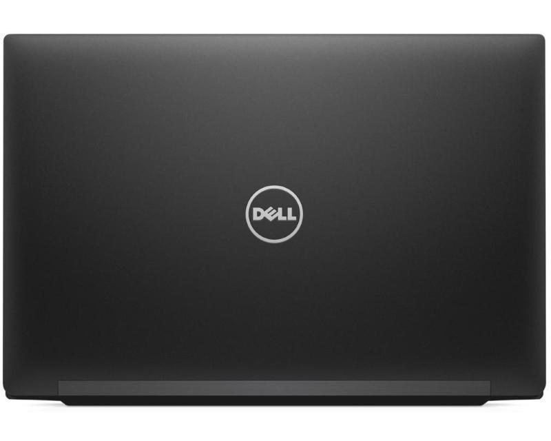 Napajanje 350W LC Power LC420-12 V2.31 80+ Bronze