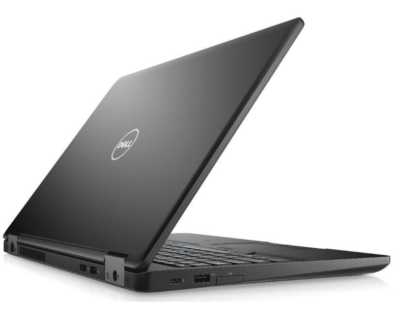 Napajanje 400W LC Power LC500-12 V2.31 80+ Bronze