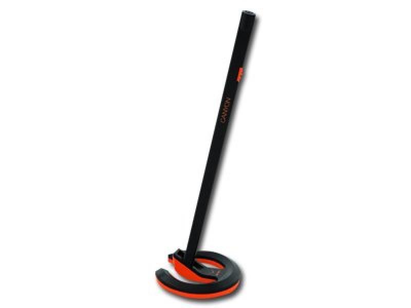 PHILIPS 32 32PHT403212 LED digital LCD TV $