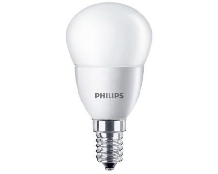 AMD Ryzen 7 1700 8 cores 3.0GHz (3.7GHz) Box