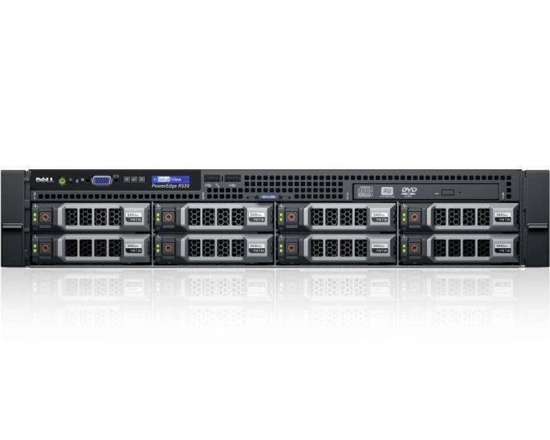 HP 250 G6 i3-6006U 15.6HD 4GB 1TB Intel HD Graphics 520 DVDRW GLAN FreeDOS (1WY41EA)