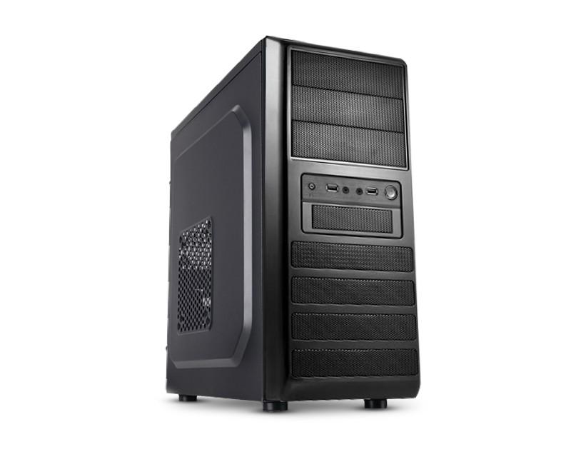 PHILIPS 32 32PHS413212 LED digital LCD TV $
