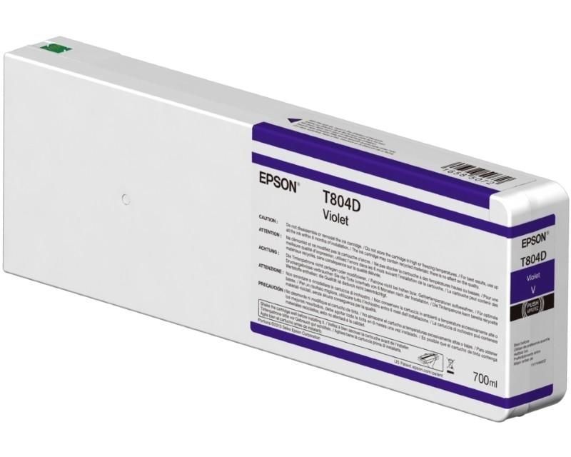 DELL PowerEdge T630 2 x Xeon E5-2620 v4 8-Core 2.1GHz (3.0GHz) 16GB 0GB 3yr NBD