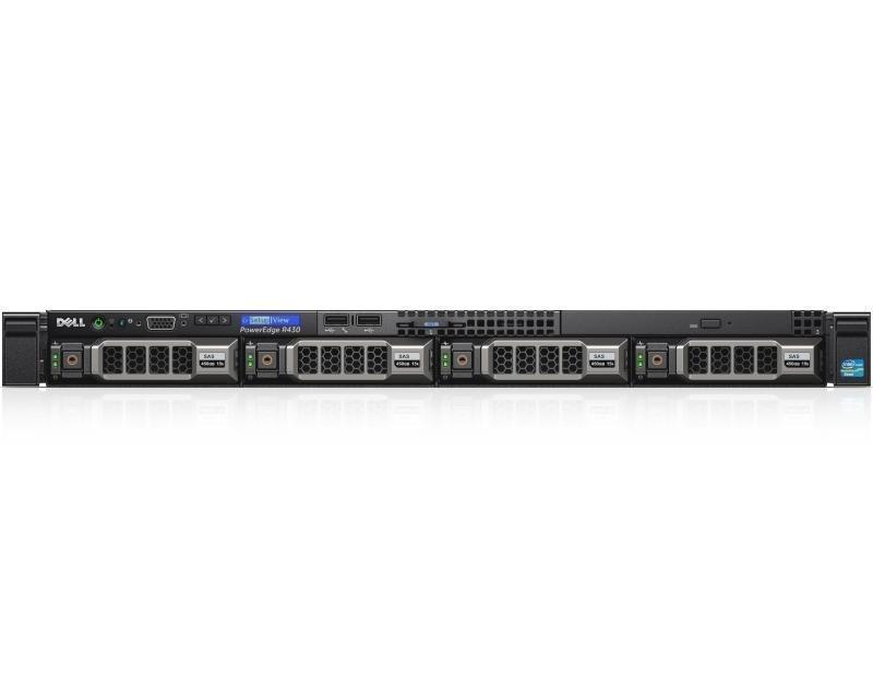 MSI nVidia GeForce GT 1030 2GB 64bit GT 1030 AERO ITX 2G OC