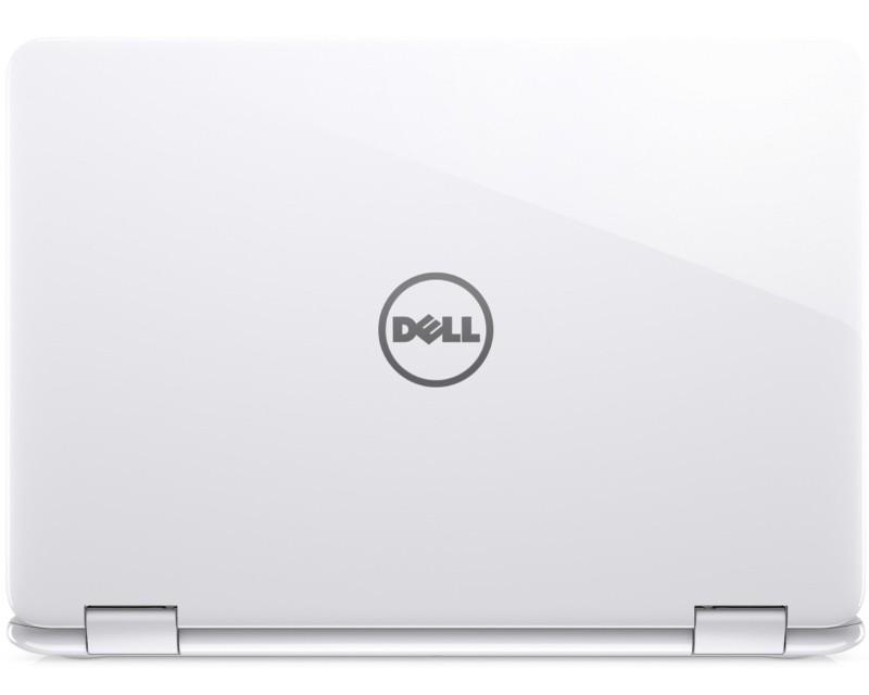 APACER DIMM DDR4 8GB 2133MHz Retail EL.08G2R.GDH