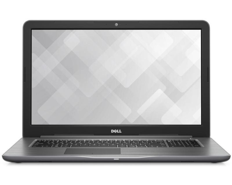 KINGSTON DIMM DDR4 8GB 2666MHz KVR26N19S88