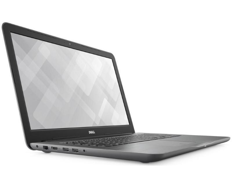 A-DATA DIMM DDR4 8GB 2400MHz AD4U240038G17-B
