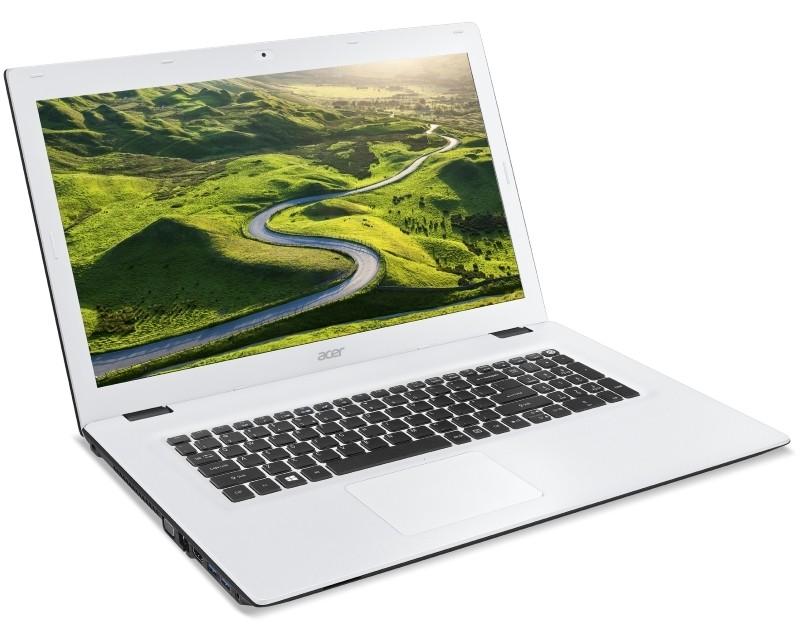 BEKO DFC 04210 W mašina za pranje sudova