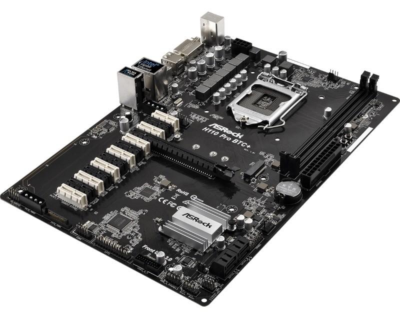 DELL Inspiron 15 (3567) 15.6 Intel Core i3-6006U 2.0GHz 4GB 500GB 4-cell ODD crni Ubuntu 5Y5B