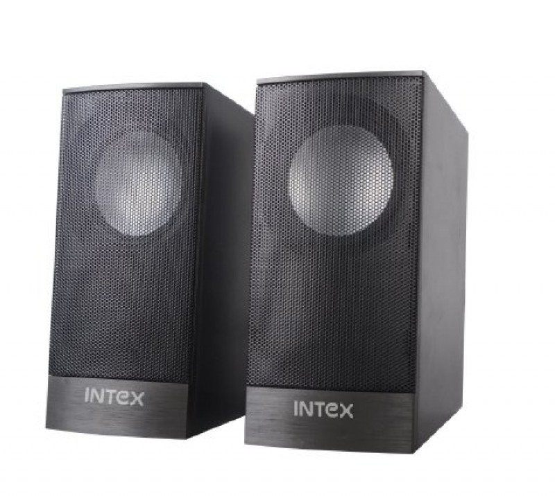 ZVUCNICI INTEX IT-356 USB 2.0