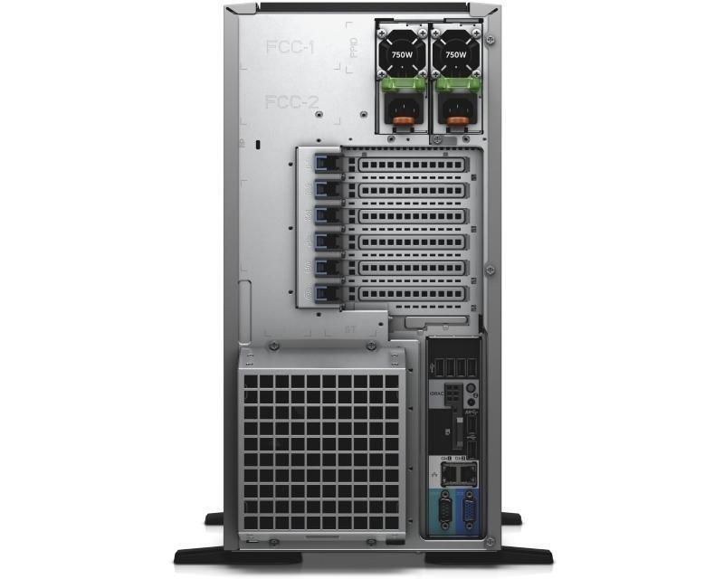 Home Electronics Usisivač VC-18002R(crveni) Regulator jačine, 1 tekstilna+2 papirne kese, 2 dodatk