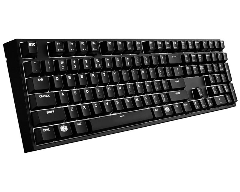 DELL Optiplex 5250 21.5 FHD Core i5-7500 4-Core 3.4GHz (3.8GHz) 8GB 256GB SSD Windows 10 Pro 64bit + tastatura + miš 3yr NBD