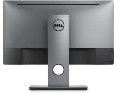 PHILIPS A60M 9-60W E27 mat ND4 LED sijalica (159269)