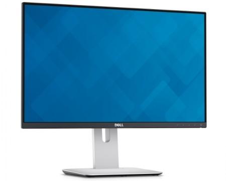 PHILIPS A60M 10W-75W E27 CDL mat LED sijalica (159271)