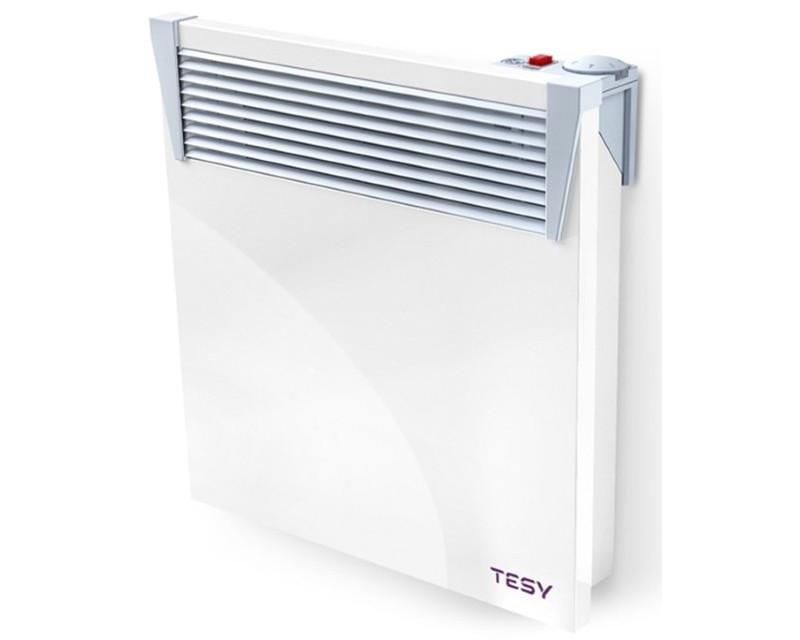THECUS WSS NAS Storage Server W5000+