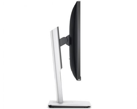 PHILIPS P45 25W 2700K E27 LED sijalica (1599035)