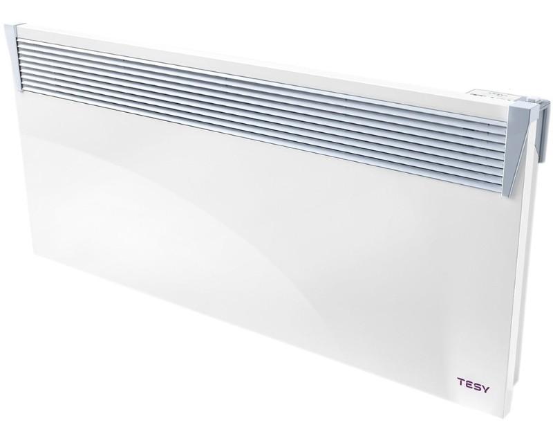 HP DIMM DDR3 8GB 1333MHz ECC Registered Dual Rank 500662-B21