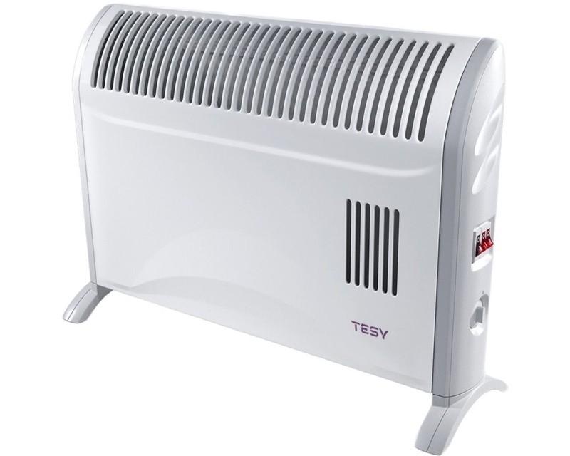 KINGSTON DIMM DDR3 8GB 1600 ECC KTD-PE316LV8G