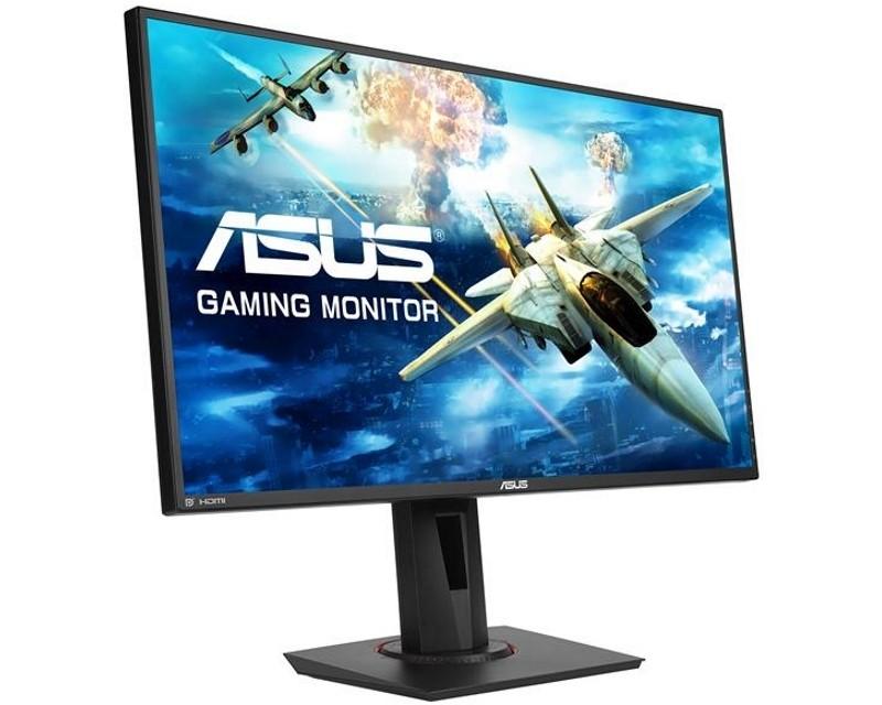 Asus AMD RX 550 2GB 128bit RX550-2G