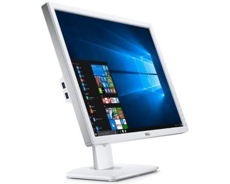 PHILIPS A60M 9-60W E27 mat LED sijalica (1592691)