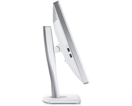 PHILIPS P45 5.5-40W E14 bistra LED sijalica (1599051)