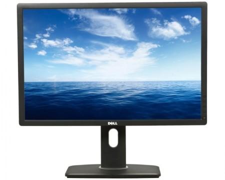 PHILIPS P45 5.5-40W E27 bistra LED sijalica (1599042)