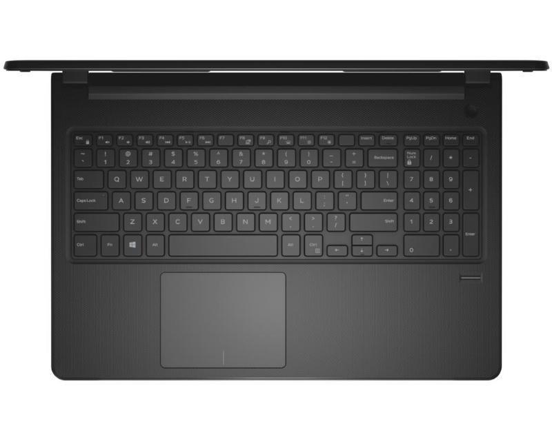DELL PowerEdge T630 2 x Xeon E5-2630 v4 10-Core 2.2GHz (3.1GHz) 32GB 0GB 2x8GB SD 3yr NBD